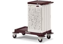 TTS-Magic-Art- Anthea-000R-02-wozki-hotelowe-serwisowe-luksusowe-higieniczne-zamykane-horeca-na-brudna-czysta-bielizne