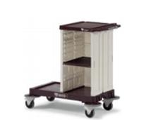 TTS-Magic-Art- Anthea-005R- 02-wozki-hotelowe-serwisowe-luksusowe-higieniczne-zamykane-horeca-na-brudna-czysta-bielizne