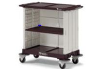 TTS-Magic-Art- Anthea-205R- 02-wozki-hotelowe-serwisowe-luksusowe-higieniczne-zamykane-horeca-na-brudna-czysta-bielizne