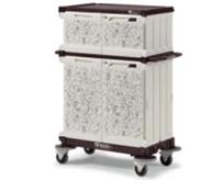 TTS-Magic-Art- Anthea-250R-02-wozki-hotelowe-serwisowe-luksusowe-higieniczne-zamykane-horeca-na-brudna-czysta-bielizne