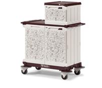 TTS-Magic-Art-Anthea-600R-02-wozki-hotelowe-serwisowe-luksusowe-higieniczne-zamykane-horeca-na-brudna-czysta-bielizne