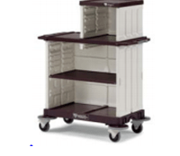 TTS-Magic-Art-Anthea-605R-02-wozki-hotelowe-serwisowe-luksusowe-higieniczne-zamykane-horeca-na-brudna-czysta-bielizne