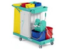TTS-Magic-Line- 360S-Safety-wozek-serwisowy-higieniczny-do-sprzatania-na-brudna-czysta-bielizne