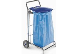 tts-dust-4010-wozek-higieniczny-zamykany-skladany-na-odpady-na smieci-i-na-brudna-bielizne