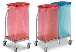 wozek-na-brudna-posciel-bielizne-prodecent-ceny-wozek-szpitalny-na-odpady-medyczne-producent-ceny-wozek-do-zbierania-brudnej-poscieli-bielizny-wozek-na-odpady-segregacja-odpadow-tts-dust-4160-dust-4162-wozek-higieniczny-zamykany-skladany-na-odpady-medyczne-z-segregacja-na smieci-i-na-brudna-bielizne