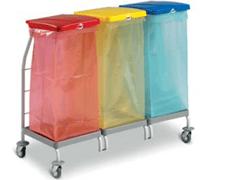 wozek-na-brudna-posciel-bielizne-prodecent-ceny-wozek-szpitalny-na-odpady-medyczne-producent-ceny-wozek-do-zbierania-brudnej-poscieli-bielizny-wozek-na-odpady-segregacja-odpadow-tts-dust-4164-wozek-higieniczny-zamykany-skladany-na-odpady-medyczne-z-segregacja-na smieci-i-na-brudna-bielizne