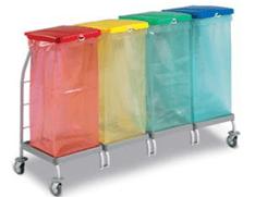 wozek-na-brudna-posciel-bielizne-prodecent-ceny-wozek-szpitalny-na-odpady-medyczne-producent-ceny-wozek-do-zbierania-brudnej-poscieli-bielizny-wozek-na-odpady-segregacja-odpadow-tts-dust-4166-wozek-higieniczny-zamykany-skladany-na-odpady-medyczne-z-segregacja-na smieci-i-na-brudna-bielizne