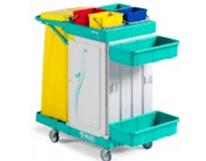 tts-magic-line- 210S-Safety-wozek-serwisowy-higieniczny-do-sprzatania-na-brudna-czysta-bielizne