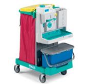 tts-magic-system- 630b-basic-wozki-serwisowe-do-sprzatania-i-do dezynfekcji-szpitalne-zamykane-eliminuja-zakazenia-krzyzowe-higieniczne-na-brudna-bielizne