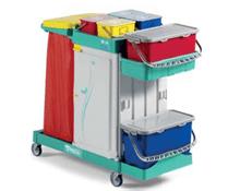 tts-magic-system- 720-s-safety-wozki-serwisowe-do-sprzatania-i-do dezynfekcji-szpitalne-zamykane-eliminuja-zakazenia-krzyzowe-higieniczne-na-brudna-bielizne