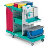tts-magic-system- 800b-basic-wozki-serwisowe-do-sprzatania-i-do dezynfekcji-szpitalne-zamykane-eliminuja-zakazenia-krzyzowe-higieniczne-na-brudna-bielizne