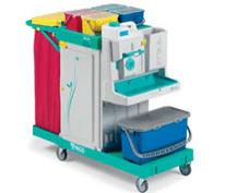 tts-magic-system-800s-wozki-serwisowe-do-sprzatania-i-do dezynfekcji-szpitalne-zamykane-eliminuja-zakazenia-krzyzowe-higieniczne-na-brudna-bielizne
