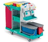 tts-magic-system- 810b-wozki-serwisowe-do-sprzatania-i-do dezynfekcji-szpitalne-zamykane-eliminuja-zakazenia-krzyzowe-higieniczne-na-brudna-bielizne